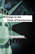 Writings in the Time of Coronavirus