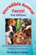 Incredible Animal Facts