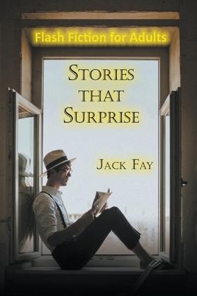 Stories that Surprise