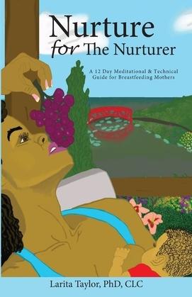 Nurture for the Nurturer