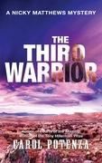 The Third Warrior
