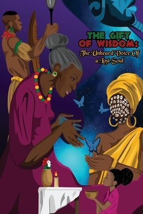 The Gift of Wisdom