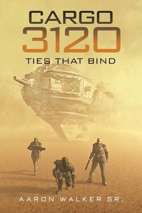 Cargo 3120