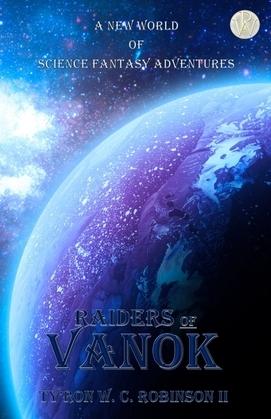 Raiders of Vanok