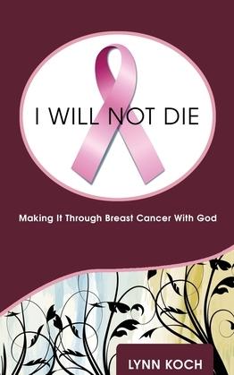 I Will Not Die