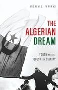 The Algerian Dream