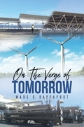 On The Verge of Tomorrow
