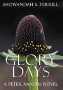 Glory Days (Remastered)
