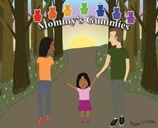 Mommy's Gummies