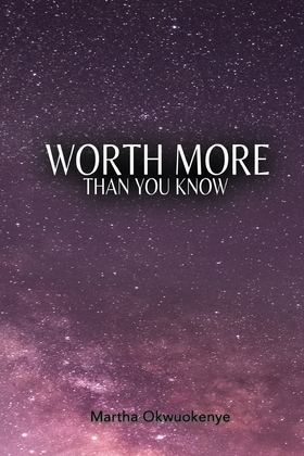 Worth More Than You Know
