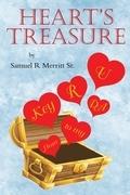 A Heart's Treasures
