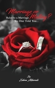 Marriage or Mating? Rules to a Marriage No One Told You