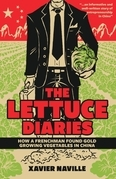 The Lettuce Diaries