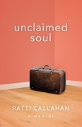 Unclaimed Soul