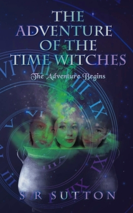 The Adventures of the Time Witches