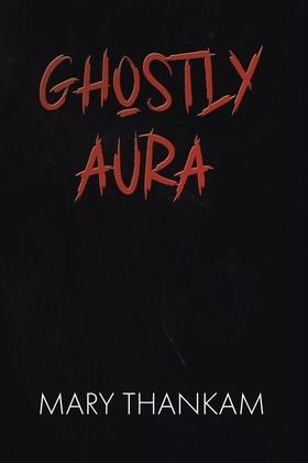 Ghostly Aura