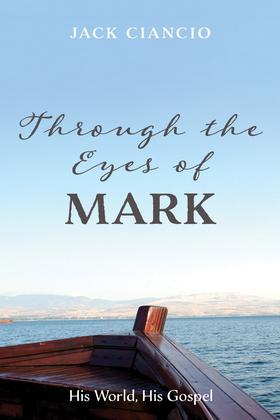 Through the Eyes of Mark