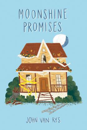 Moonshine Promises