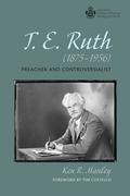 T. E. Ruth (1875–1956)