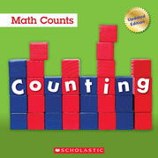 Counting (Math Counts: Updated)
