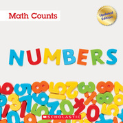 Numbers (Math Counts: Updated)