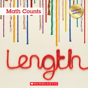 Length (Math Counts: Updated)