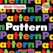 Patterns (Math Counts: Updated)