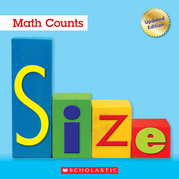 Size (Math Counts: Updated)
