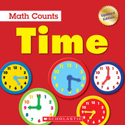 Time (Math Counts: Updated)