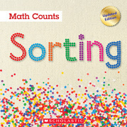 Sorting (Math Counts: Updated)