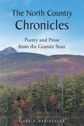 The North Country Chronicles