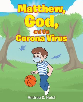 Matthew, God, and the Corona Virus