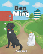 Ben and Ming