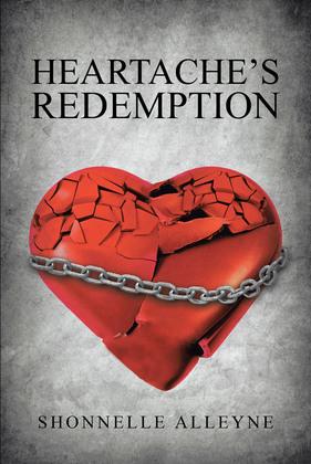 Heartache's Redemption