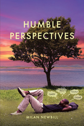 Humble Perspectives
