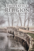 The Perfect Religion