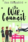 The War Council
