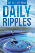 Daily Ripples