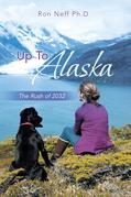 Up to Alaska