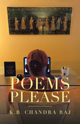 Poems Please