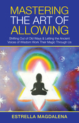 Mastering the Art of Allowing