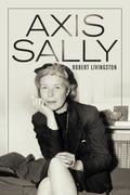 Axis Sally