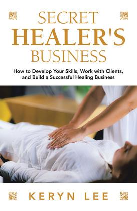 Secret Healer's Business