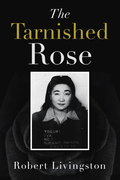 The Tarnished Rose