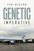 Genetic Imperative