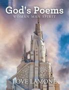 God's Poems