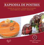 Rapsodia De Postres