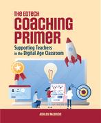 The Edtech Coaching Primer