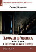 Luoghi d'ombra