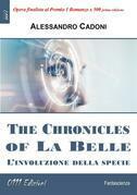 The Chronicles of La Belle